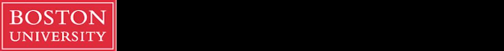 Logo BU GDPC